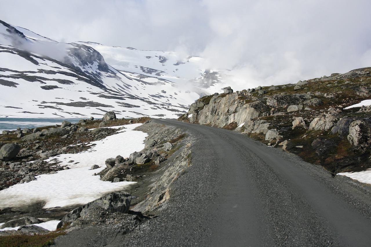 Iveco DV dobavil norveški vojski 62 lahkih oklepnih vozil